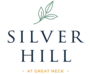 Silver Hill at Great Neck Apartments